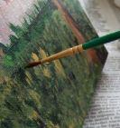 paintbrsh
